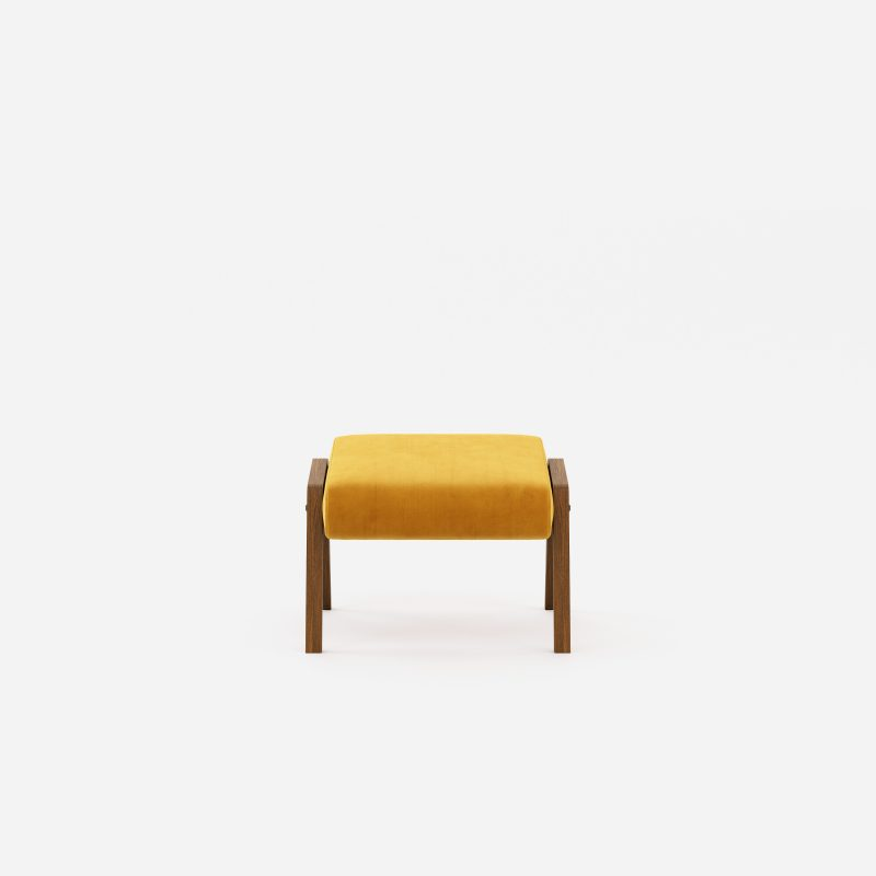 greta-maple-armchair-ottoman-2