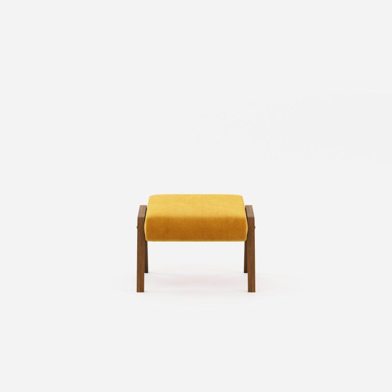 greta-maple-armchair-ottoman-2