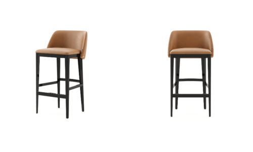 Materials 2019 Ultimate Upholstery Trends-domkapa-furniture-design-10