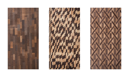 Materials 2019 Ultimate Upholstery Trends-domkapa-furniture-design-3
