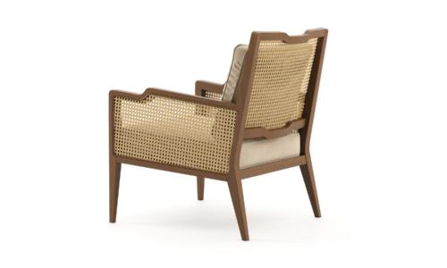 Materials 2019 Ultimate Upholstery Trends-domkapa-furniture-design-4