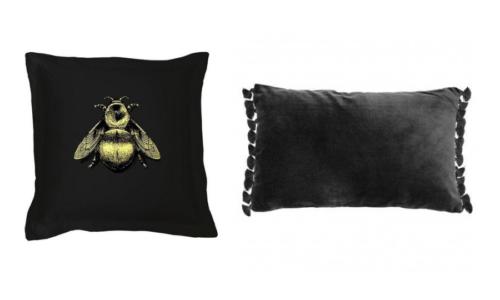 Materials 2019 Ultimate Upholstery Trends-domkapa-furniture-design-7