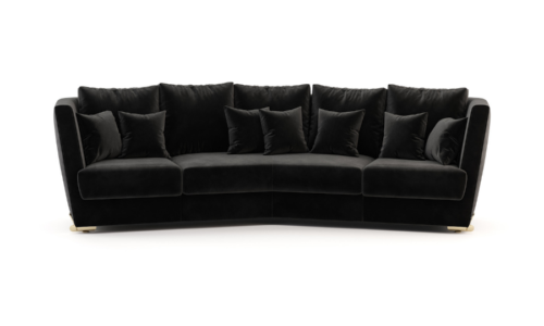Materials 2019 Ultimate Upholstery Trends-domkapa-furniture-design-8