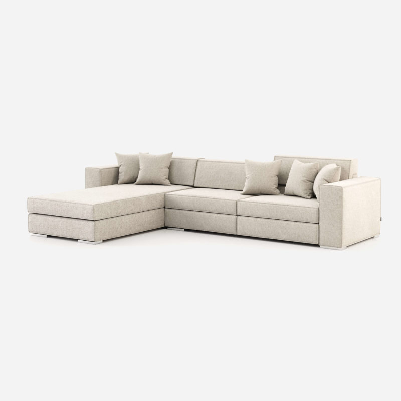 metis-sofa-coach-interior-design-home-decor-living-room-comfortable-modern-simple-cosy-upholstered-furniture-domkapa-1