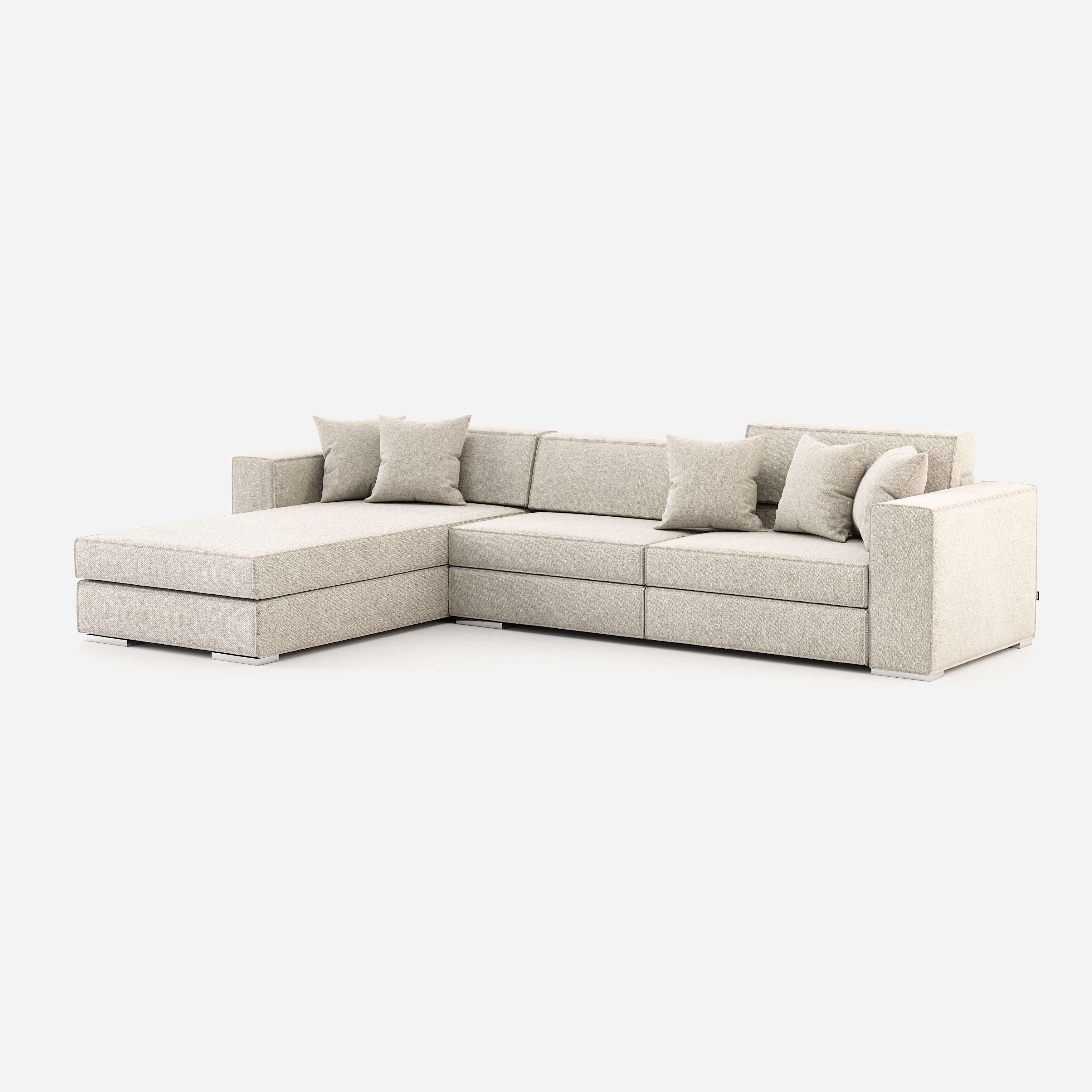 metis-sofa-coach-interior-design-home-decor-living-room-comfortable-modern-simple-cosy-upholstered-furniture-domkapa-1