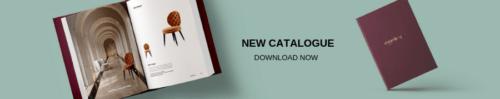 Domkapa New Catalogue