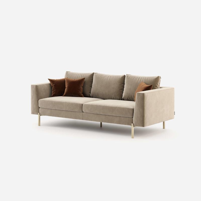 nicole-sofa-velvet-interior-design-living-room-family-room-home-decor-domkapa-upholstered-furniture-1