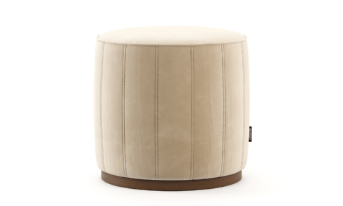 2019 Ultimate Upholstery Trends Baby Colours-interior-design-inspirations-trends-domkapa-liz-pouf