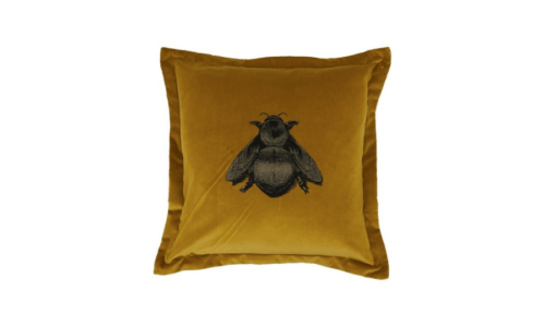 2019 Ultimate Upholstery Trends_ Spiced Honey (1)