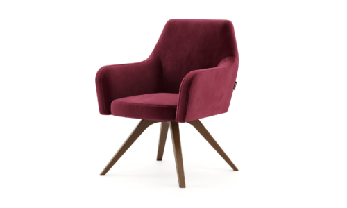 2019 Ultimate Upholstery Trends_ Spiced Honey (18)