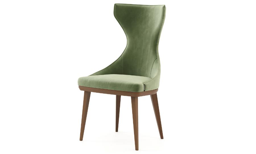 jones chair