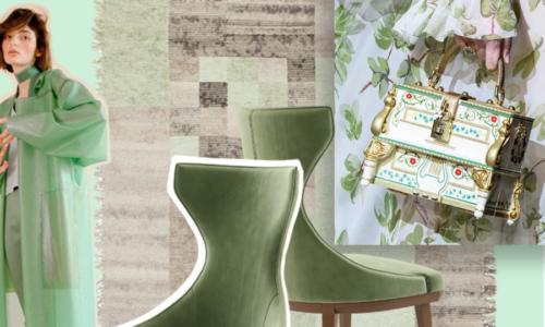 Neo-Mint-2019-Ultimate-Upholstery-domkapa- Trends-upholstery