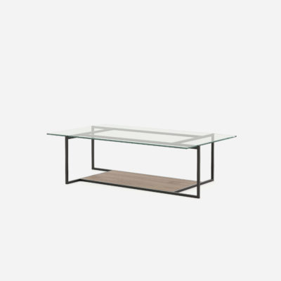 ava-coffee-table-domkapa-interior-design-furniture-home-decor-1