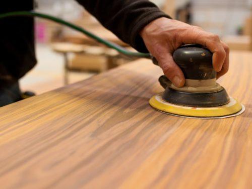 colecao-elementar-domkapa-handmade-bespoke-behind-the-scenes-wood-furniture-history-2
