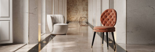 domkapa-capital-collection-upholstery-portugal-showroom-modern-furniture