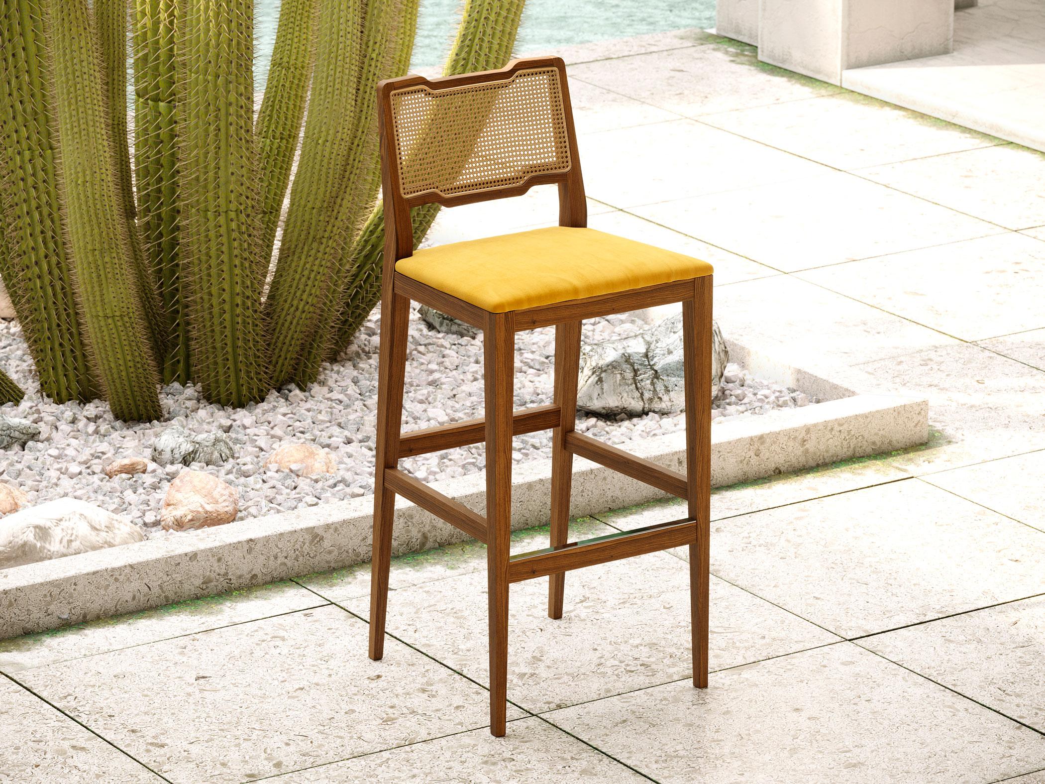 eva-bar-chair-domkapa-new-collection-2021-2