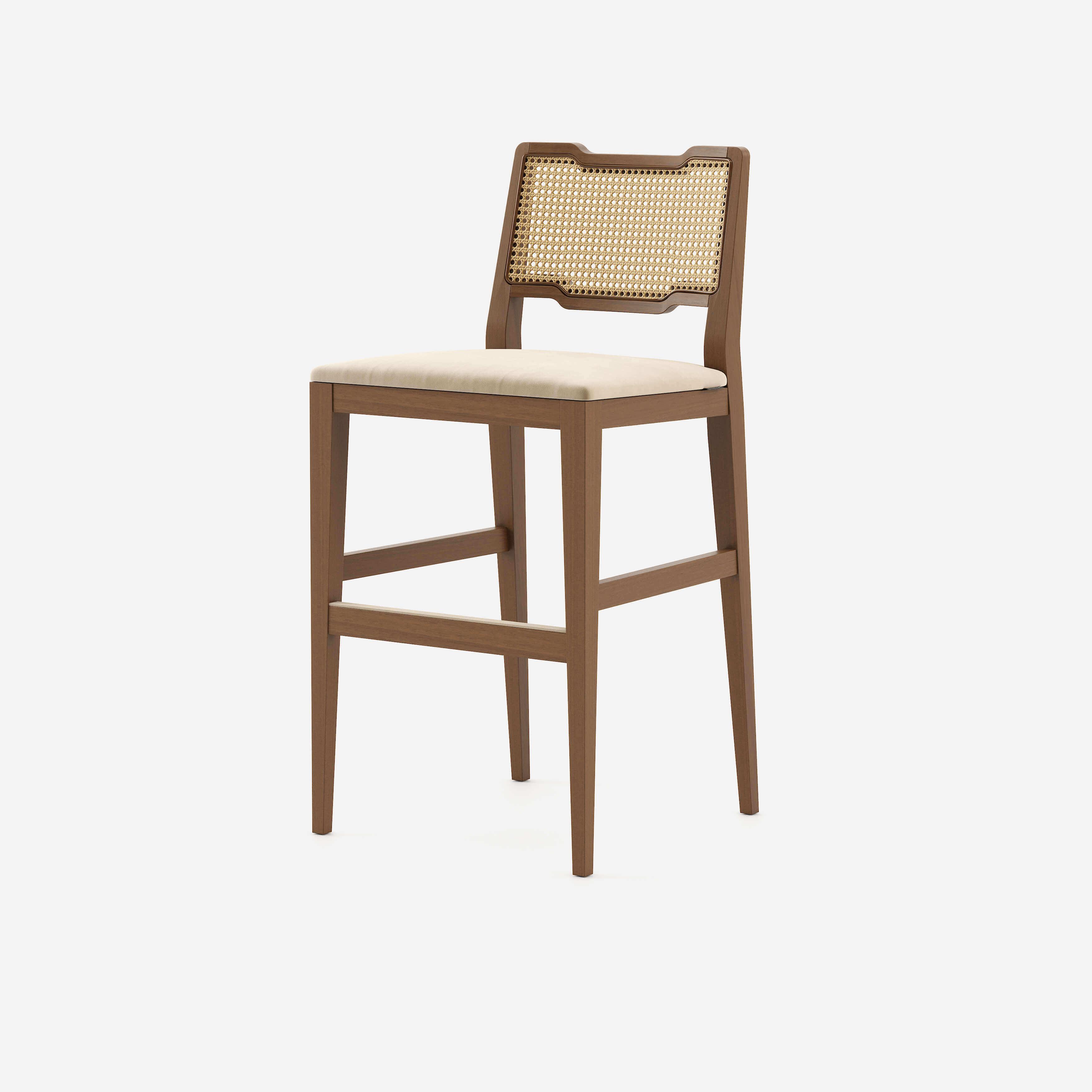 eva-bar-chair-interior-design-restaurant-bar-hotel-projects-cane-furniture-surface-domkapa-1