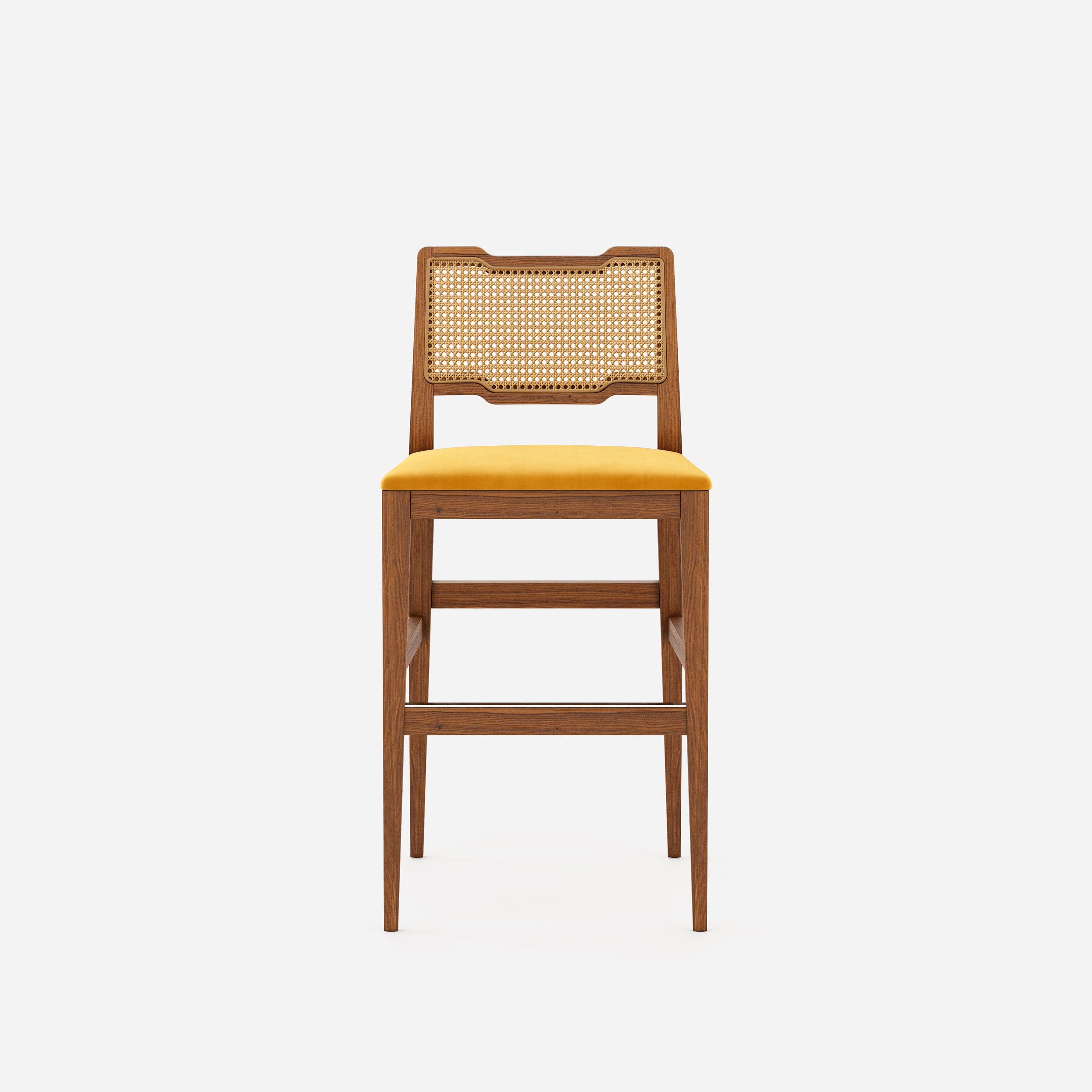 eva-counte-chair-new-collection-domkapa-2021-1