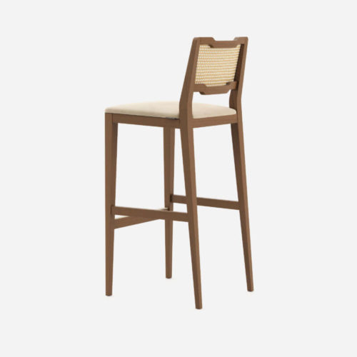 eva-counter-chair-hotel-projects-bar-contract-commercial-interior-design-wood-brown-velvet-domkapa-4