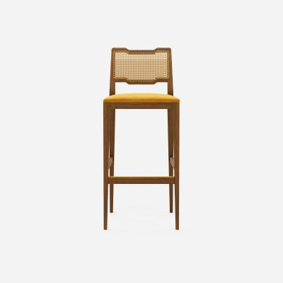 eva-counter-chair-velvet-accent-wood-work-contemporary-kitchen-projects-interior-design-home-decor-domkapa-1