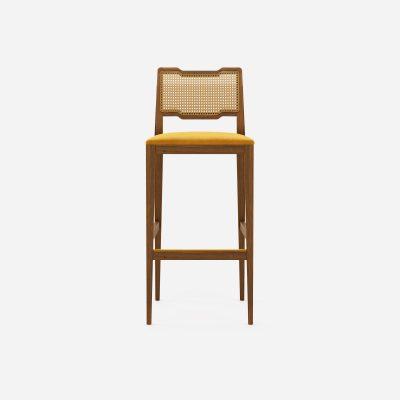 eva-counter-chair-velvet-accent-wood-work-contemporary-kitchen-projects-interior-design-home-decor-domkapa-1