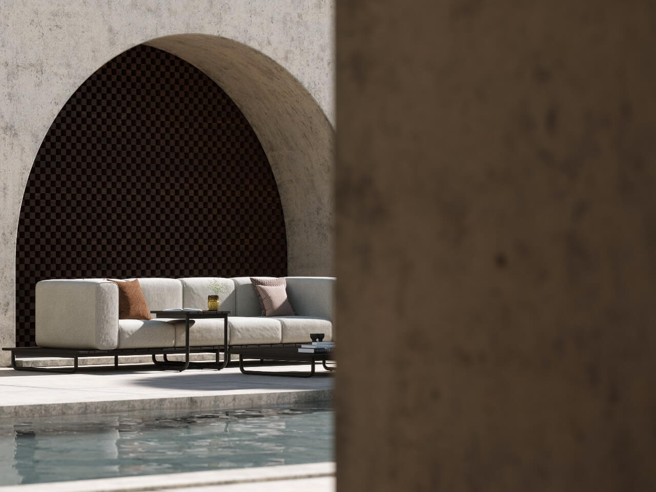 Outdoor-collection-domkapa-summer-interior-design-trends-8