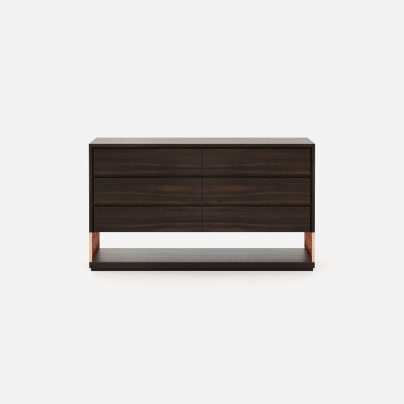 paola-console-domkapa-capital-collection-interior-design-furniture-bedroom-home-decor-3