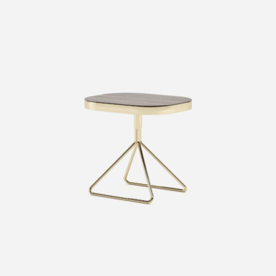 reese-side-table-domkapa-interior-design-elemental-collection-wood-metal-4