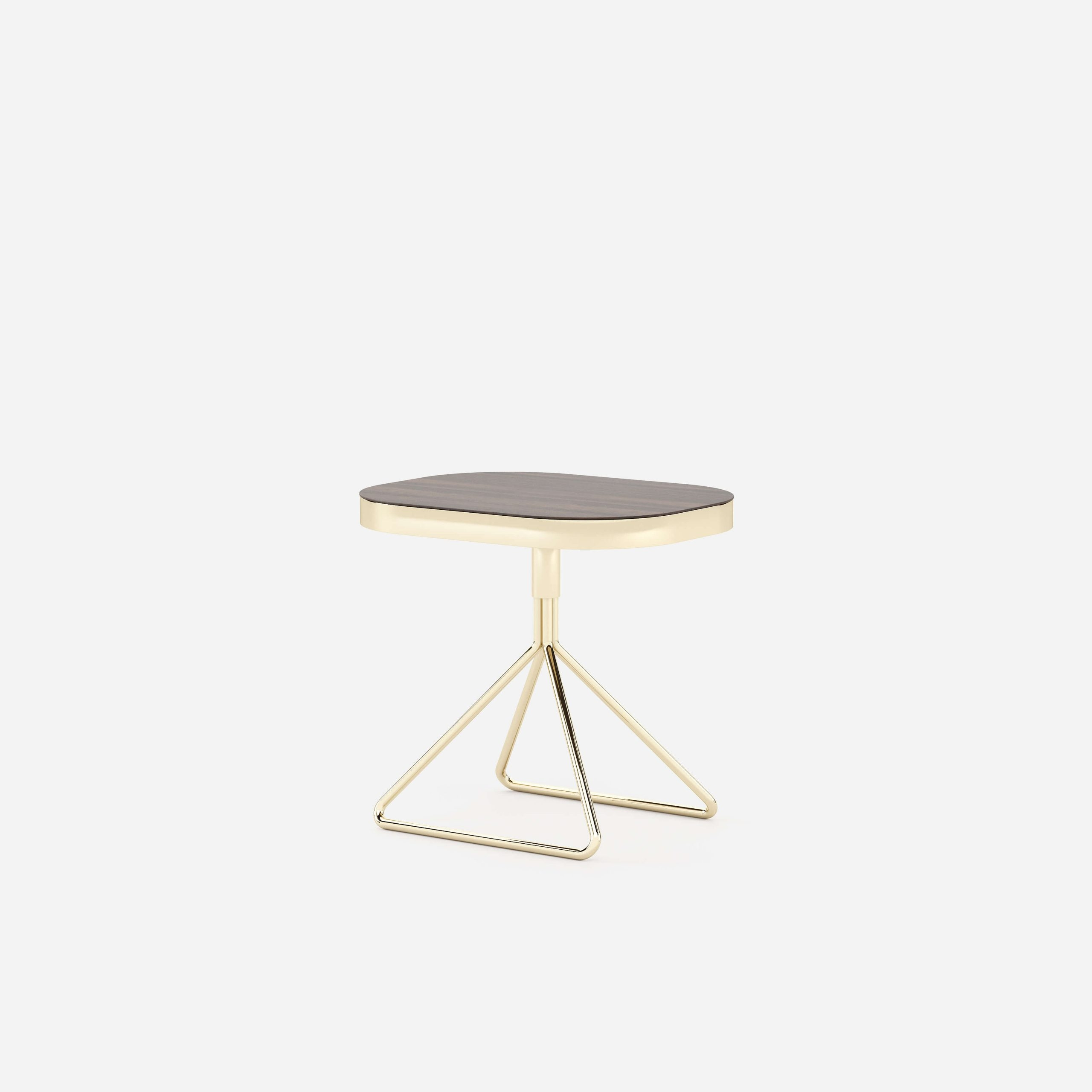 reese-side-table-gold-wood-living-room-contemporary-design-domkapa-1