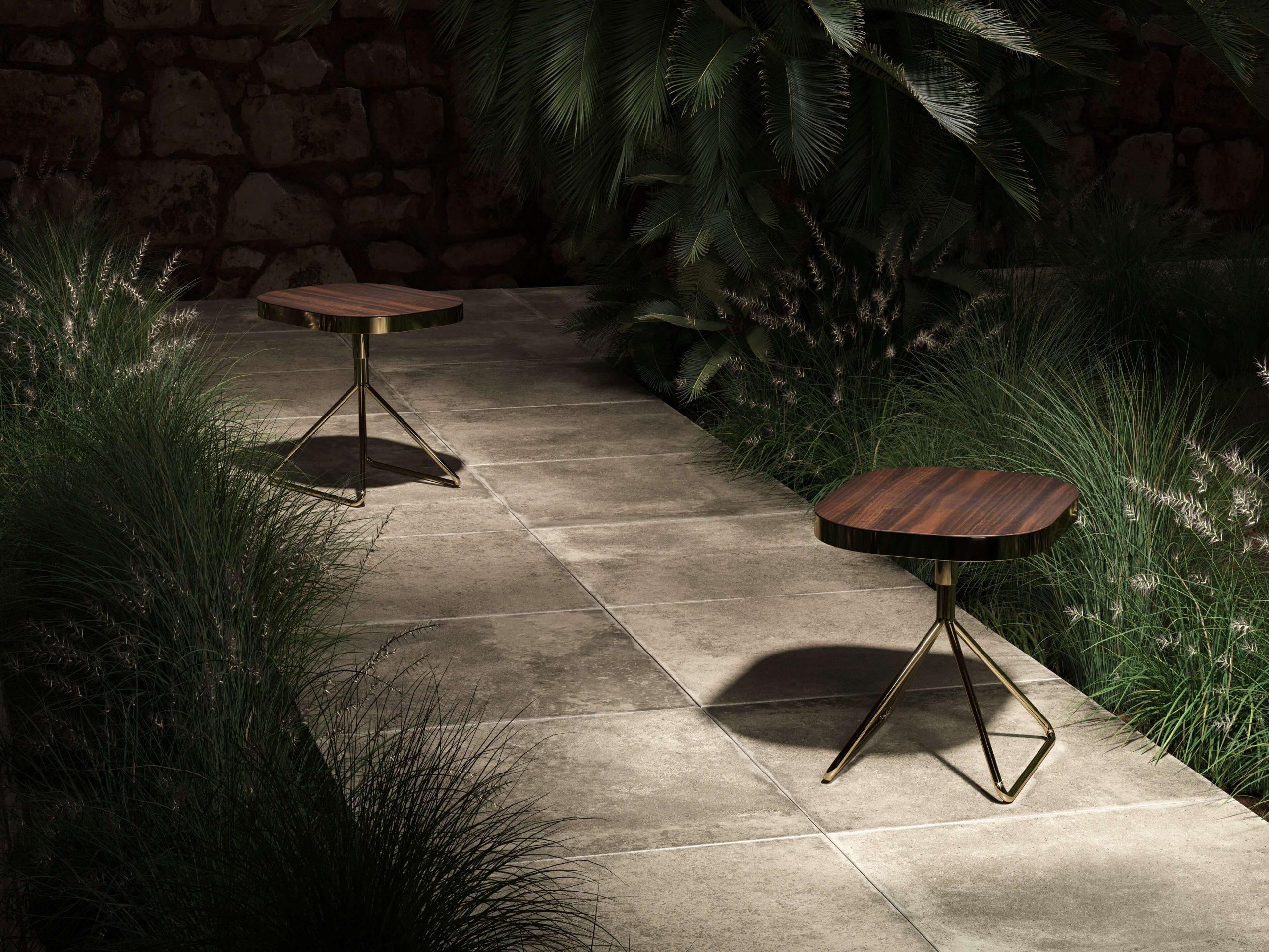 reese-mesa-de-apoio-gold-wood-living-room-contemporary-design-domkapa-4