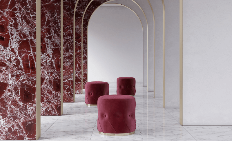 servicos-domkapa-design-servicios-bespoke-interior-design-furniture-upholstery