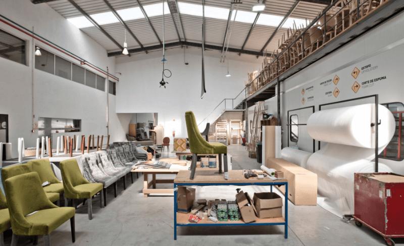 servicos-domkapa-interior-design-furniture-upholstery-private-label