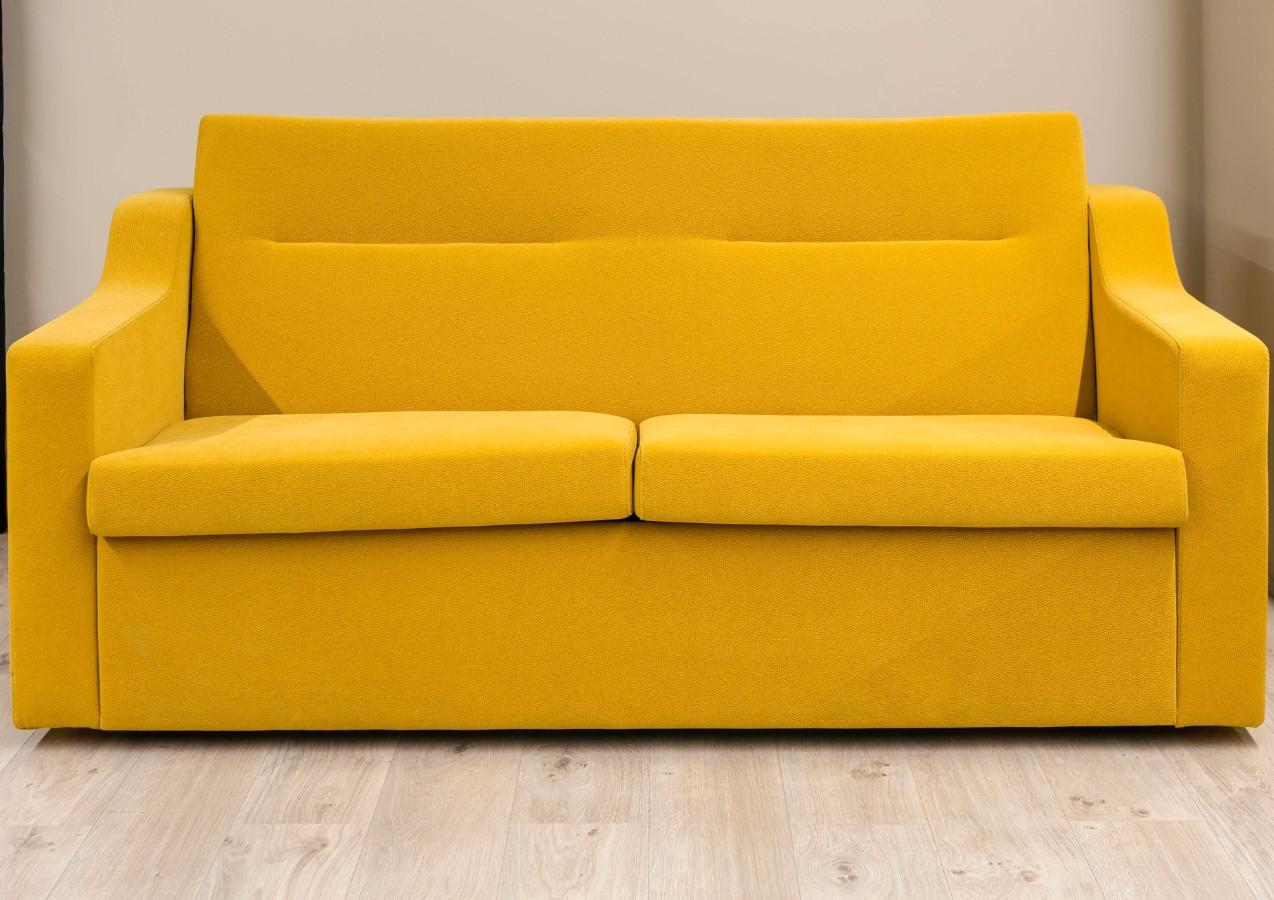 sofa-anima-domkapa-produtos-de-oportunidade