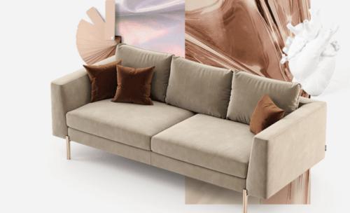 ultimate-upholstery-blog-domkapa-bespoke-interior-design-furniture-upholstery-trends-inspirations-facts