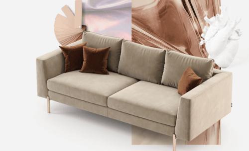 ultimate-upholstery-blog-domkapa-design-services-bespoke-interior-design-furniture-upholstery-trends-inspirations-facts