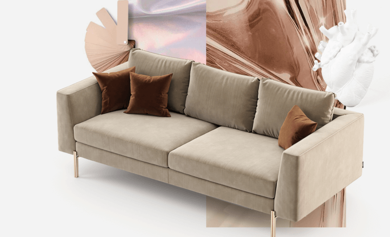 ultimate-upholstery-blog-domkapa-design-services-bespoke-interior-design-furniture-upholstery-trends-inspirations-facts