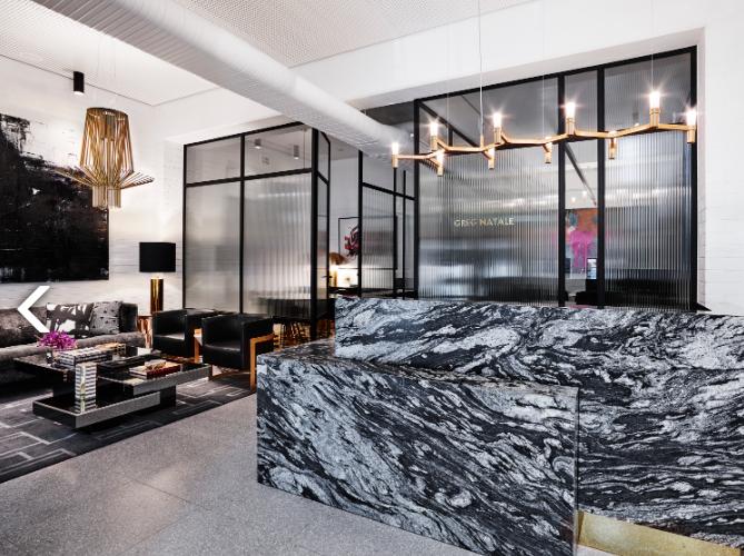 interior-design-projects-inspiration-domkapa-greg-natale-headquarter