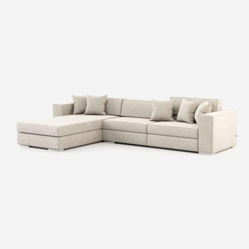 domkapa-blog-metis-sofa-crevin-gaudi-inox-polido