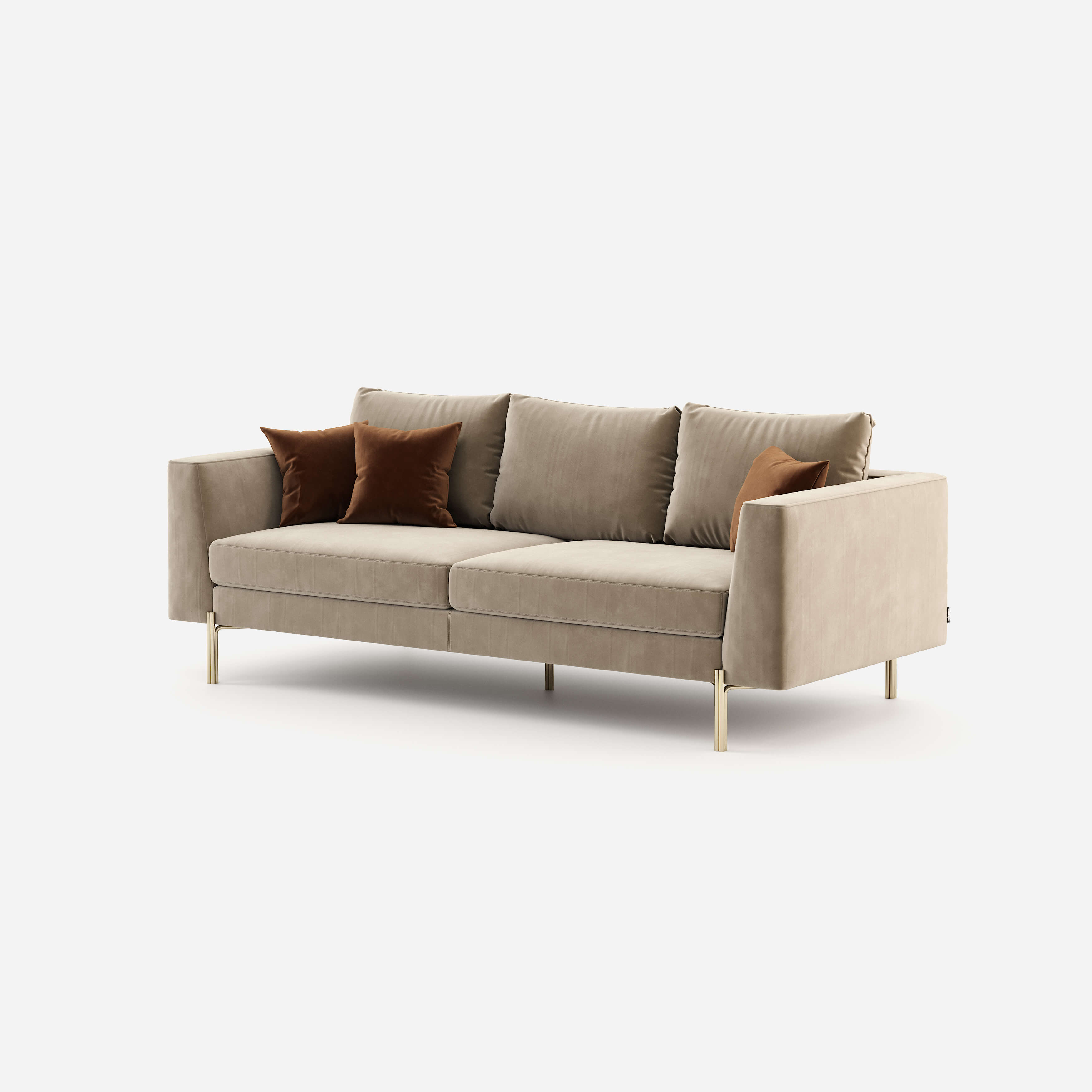 domkapa-blog-nicole-sofa-3l-2300x1030x880-3l-siege-0043-dove-_inox-dourado