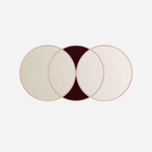 espelho-sienna-dourado-metal-decoracao-de-quartos-domkapa-veludo