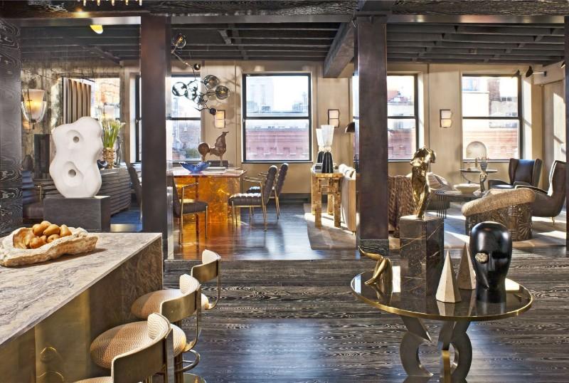 Kelly-Wearstler-10-projetos-de-design-de-interiores-blog-domkapa-upholstery