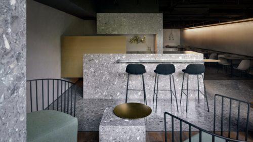 Lievito-Gourmet-Pizza-MDDM-Studio-10-projetos-de-design-de-interiores-blog-domkapa