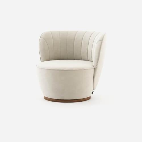 pearl-cadeirao-projetos-de-decoracao-domkapa-interior-design-tendenciais