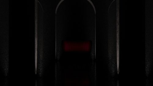 red-fever-domkapa-interior-design-home-decor-upholstered-furniture