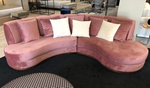 sofa-stella-domkapa