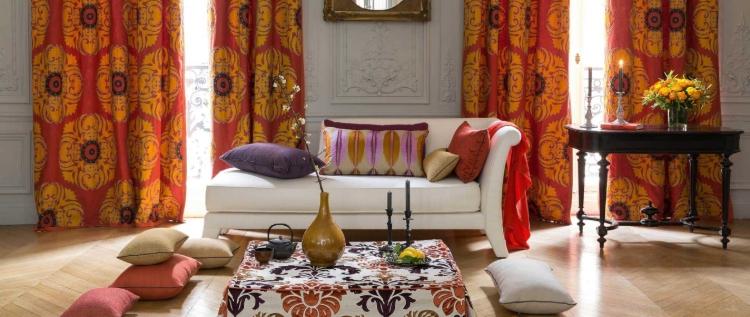 Apriori-Home-Project-interior-design-top-20-interior-designer-russia-domkapa-home-decor-ideas-decoracao-2019-ideias-tendencias-trends