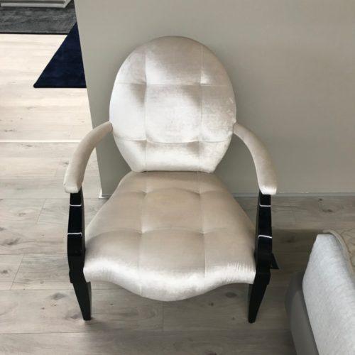 cadeirao-chill-produtos-de-oportunidade-domkapa-estofo-loja-porto