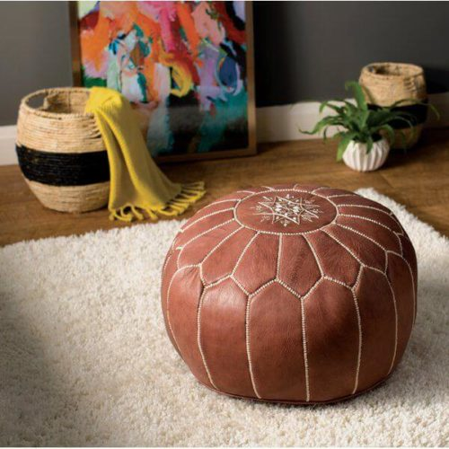 Carolos-Brown-leather-Pouf-puffs-confortaveis-6