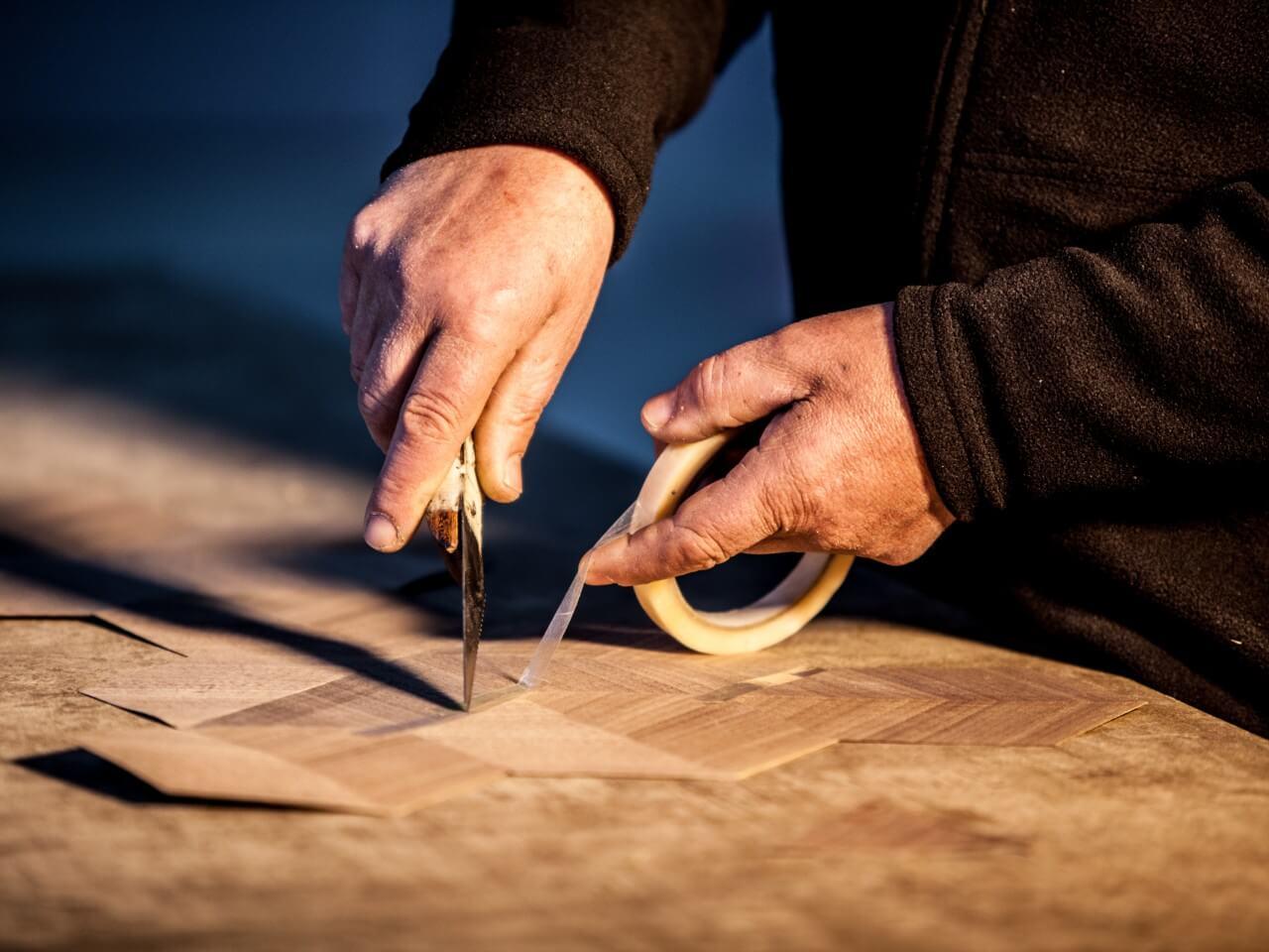 marcenaria-colecao-elementar-domkapa-handmade-bespoke-behind-the-scenes-wood-furniture-history-1