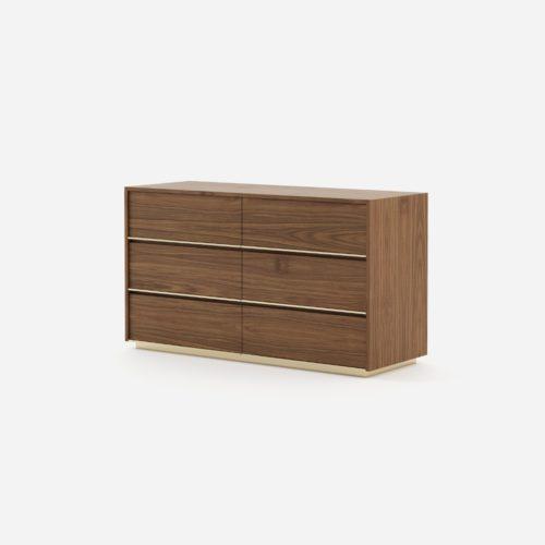 grazi-console-storage-wooden-furniture-interior-design-master-bedroom-projects-domkapa-1